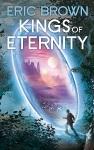 kings-of-eternity-mockup
